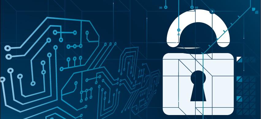 [03 18] Docker for Security.jpg