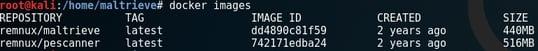 [03 18] Docker for Security_referências de uso das ferramentas também estão comentadas 2.jpg