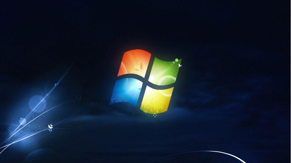 [03 18] Rastreando usuários em domínios Windows_parte1.jpg