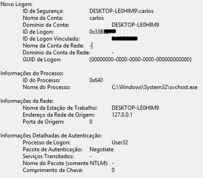 [03 18] Rastreando usuários em domínios Windows_parte1_Evento 4624 - continuação.jpg