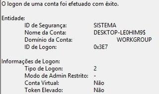 [03 18] Rastreando usuários em domínios Windows_parte1_Evento 4624 contendo alguns dos atributos.jpg