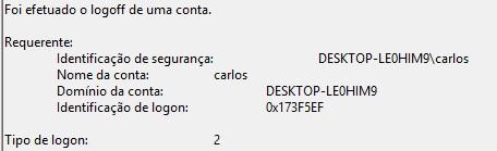 [03 18] Rastreando usuários em domínios Windows_parte2_logoff.jpg