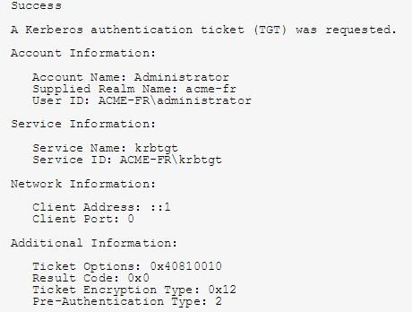 [03 18] Rastreando usuários em domínios Windows_parte2_success.jpg