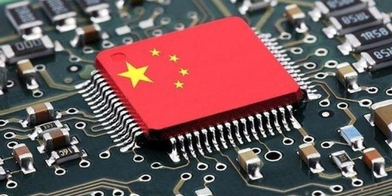 China utiliza Microchip para se infiltrar em empresas nos EUA_Carlos Borges