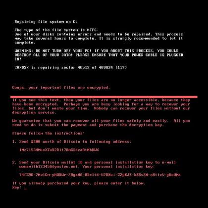 rasomware notes 1.jpg