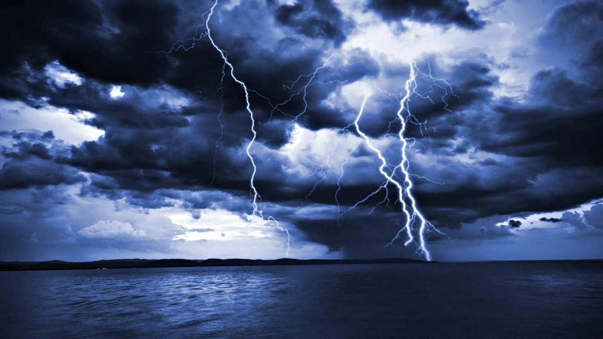 [01 18] A tempestade perfeita.png