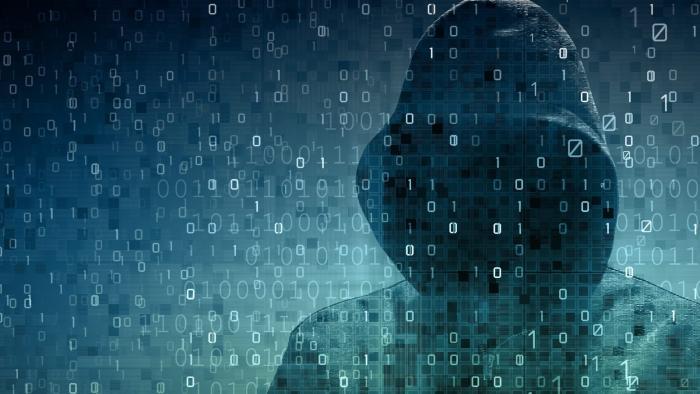 [02 18] O que a Dark Web pode nos ensinar sobr segurança empresarial.jpg