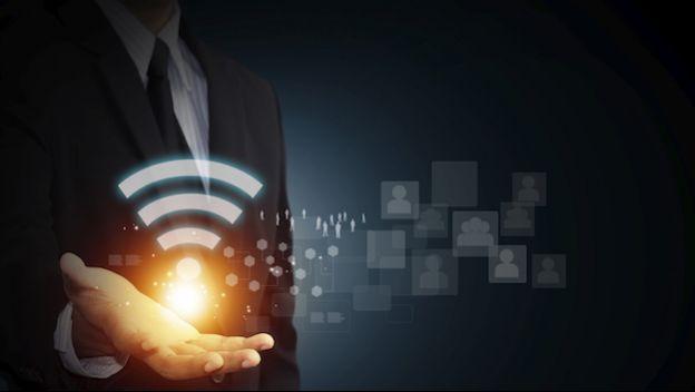 [02 18] Redes Wi-fi exigem configuração adequada.jpg