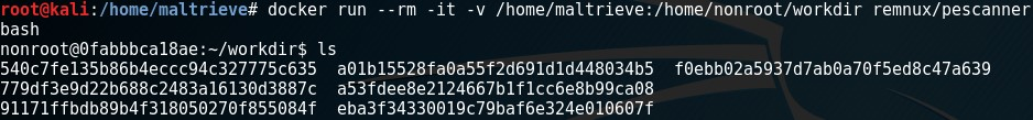 [03 18] Docker for Security_home maltrieve.jpg