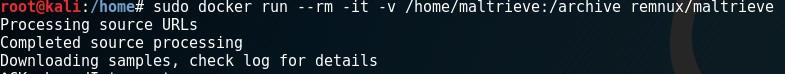 [03 18] Docker for Security_home.jpg