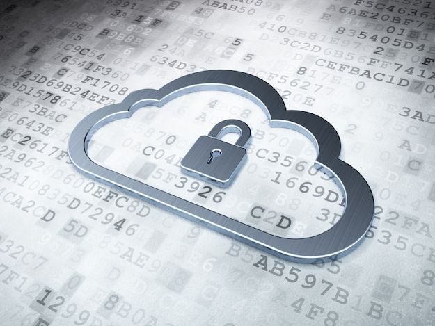 [12 17] Segurança na nuvem.jpg