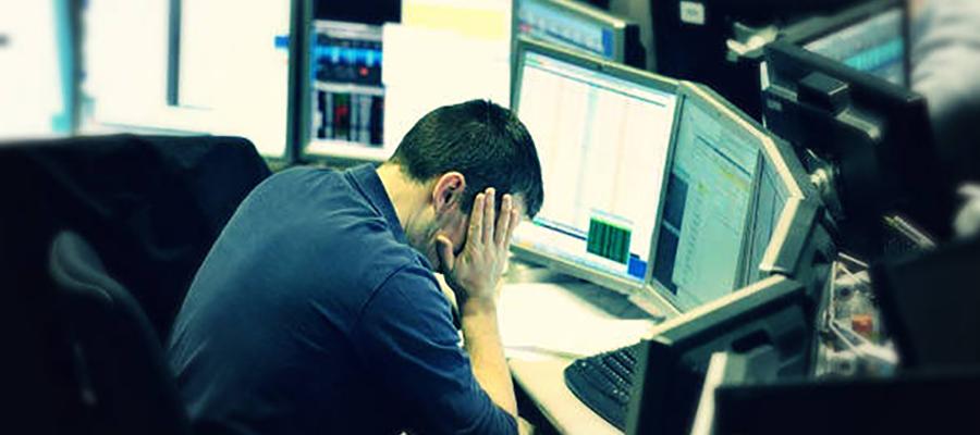 Ciberameaças um risco para o negócio