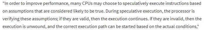 Meltdown e Spectre. Vulnerabilidades afetam processadores Intel, AMD e ARM_comunicado da Google Projeto Zero.png