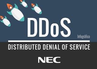 info-DDoS_home-e-download (1)