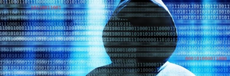 Os 7 principais tipos de vulnerabilidades-1.jpg
